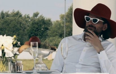 """Super Seducer 3 Drops Next Valentine's Day, Won't Heed Feedback From """"Media Or Internet Commenters"""""""