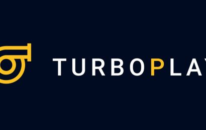 Exclusive: TurboPlay Creators Tell Us How Their New Marketplace Will Trump Steam