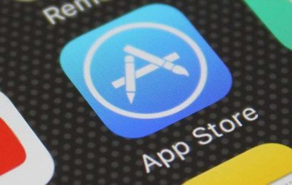 Apple's Reduced Fees For Developers In 2021 Only Affects Around 2% Of Revenue In The App Store