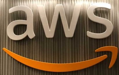 Andy Jassy's AWS keynote revealed little about multicloud plans