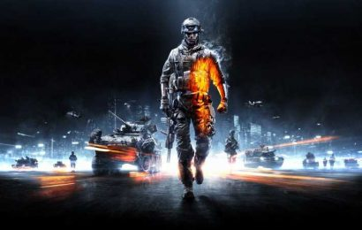 Battlefield 3 Is Free To Own If You've Got Amazon Prime