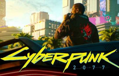 Cyberpunk 2077 DLC release date is 'too early to judge'