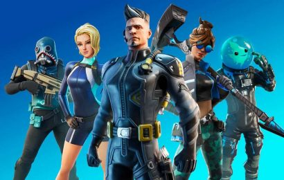 Fortnite: New Performance Mode To Increase FPS And Save Hard Drive Space