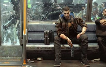 PlayStation Support Modifies Its Auto-Response Due To Volume Of Cyberpunk 2077 Refunds