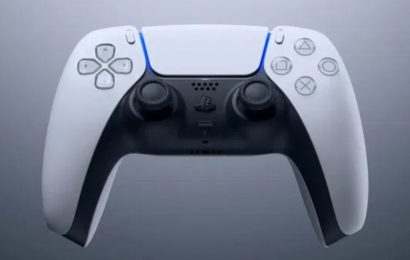 """Phil Spencer """"Applauds"""" Sony's Innovation With The PS5 Controller"""