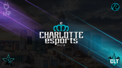 Queen City to be Home to new Charlotte Esports Hub