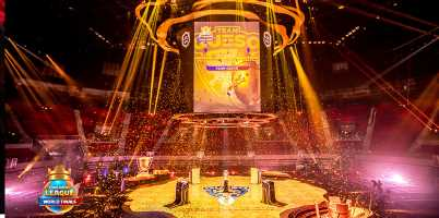 Format Changes Coming to Clash Royale League in 2021