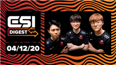 T1 signs multi-year Red Bull deal, Microsoft acquires Smash.gg | ESI Digest #21 – Esports Insider