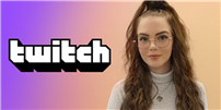Twitch Signs Two-Year Exclusivity Deal With Loeya