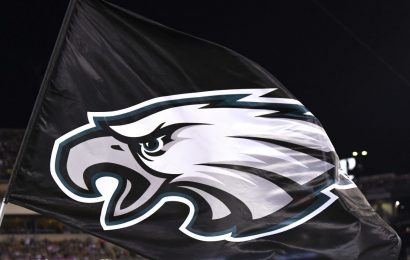 Philadelphia Eagles signs multi-year agreement with Esports Ent Group – Esports Insider
