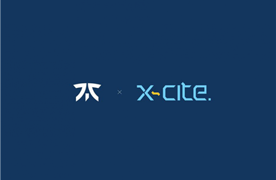 Fnatic enters Middle East with Xcite retail partnership – Esports Insider