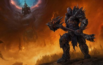 World of Warcraft Guild Echo Announces Partnership With Red Bull for Race to World First