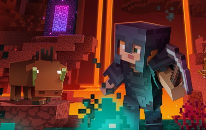 Minecraft Realms Down: Servers not working on Bedrock, Mojang confirms
