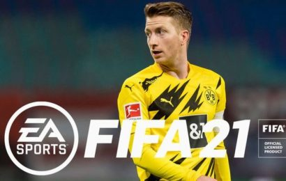 FIFA 21 TOTW 16 reveal: Release time and Team of the Week FUT card predictions