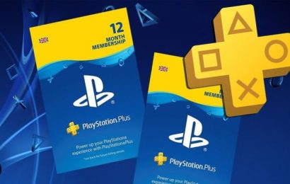 PS Plus February 2021 free games boost: Sony launches great value PlayStation Plus deal
