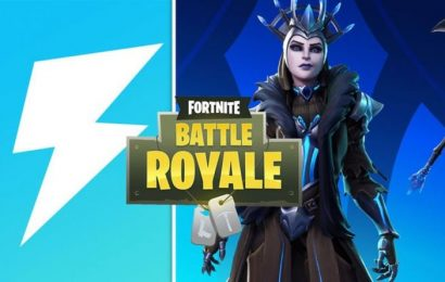Fortnite PS4, Xbox One update 3.00 patch notes: Surprise NEW maintenance patch out now