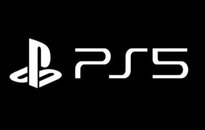 PS5 restock: Good news as GAME reveals UK PlayStation 5 pre-order plan