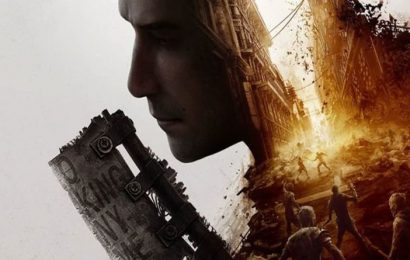 Dying Light 2 release date: Does new leak revealed PS5 and Xbox launch schedule?