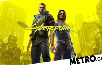 Cyberpunk 2077 digital sales over 10 million despite refunds