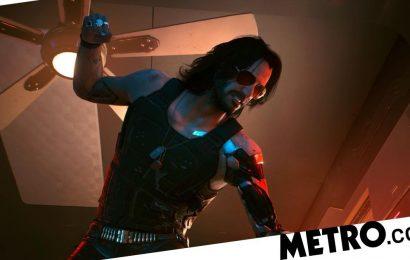 Games Inbox: Have you got your Cyberpunk 2077 refund?