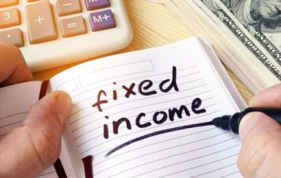 6 Facts to Know Before Investing in Fixed Income Funds