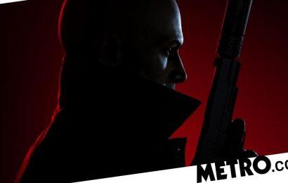 Hitman 3 hands-on preview – assassination sandbox