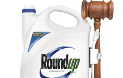 Roundup Lawsuits: The Bayer Settlement and Future Cases