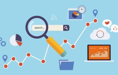 What Questions You Need To Ask When Searching For An SEO Provider – 2021 Guide