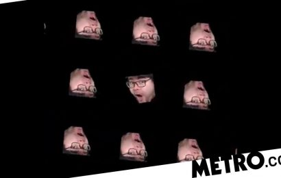 Twitch to feature new PogChamp emote every 24 hours