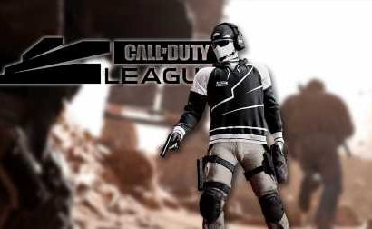 5 Millionen-Preispool – So groß ist der CoD-Esport – Call of Duty
