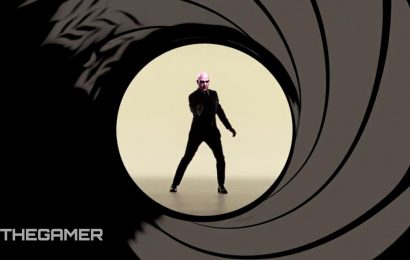 IO Interactive Is Planning To Double Its Staff And Open A Second Studio For Bond