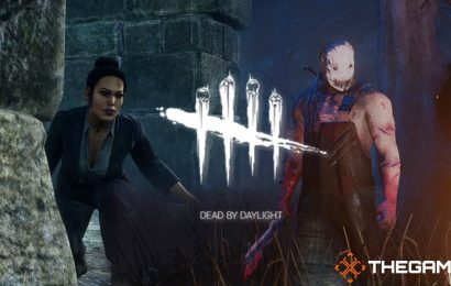 Dead By Daylight: How To Stay Away From The Killer On The Map