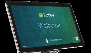 iLobby raises $100 million to help enterprises manage on-site visitors