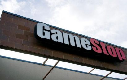 Elon Musk Tweet Sends GameStop Stock Price To New Heights In After-Hours Trading