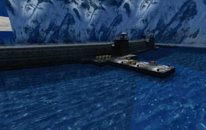 Cancelled GoldenEye 007 Remake For Xbox Leaks On YouTube