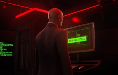 PC players will have to re-buy Hitman 2 levels to bring them to Hitman 3