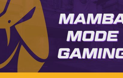 Valorant's Mamba Mode Gaming disbands after CEO goes missing
