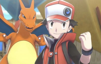So, What Exactly Is A Pokemon Master?