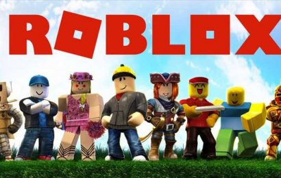 Mobile Simulation Games Made Over $2 Billion In 2020 (Led By Roblox With Nearly $1 Billion)
