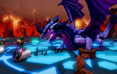 RuneScape Developer Jagex Acquired By The Carlyle Group For Over $530 Million