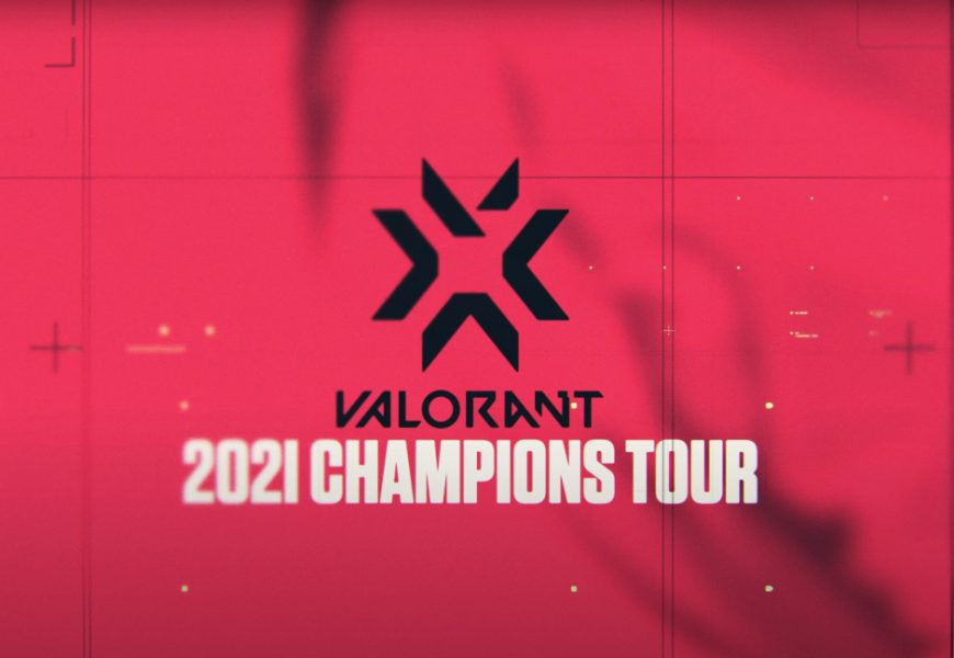 Valorant First Strike finalist knocked out of qualifier early – Daily Esports