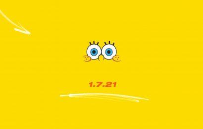 Madden Is Teasing Something SpongeBob Related For January 7