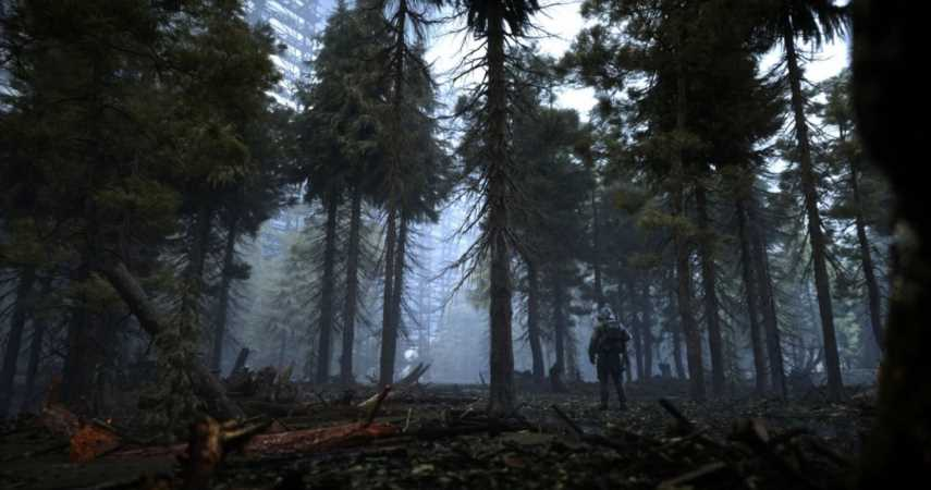 Stalker 2 Will Launch On Xbox Game Pass, Includes 4K and Ray Tracing Support