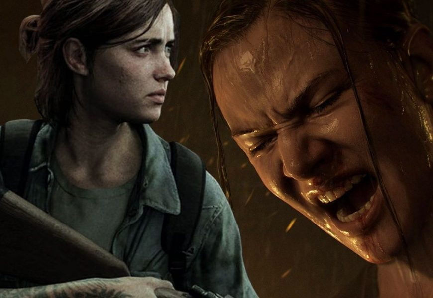 How Many Days Are In The Last Of Us Part 2?