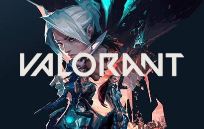 What we hope to see from Valorant in 2021 – Daily Esports