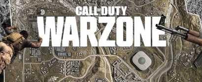 Warzone: Die besten Alternativen zur DMR 14! – Call of Duty