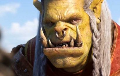 Blizzard States That World Of Warcraft Servers Are Currently Experiencing DDoS Attacks