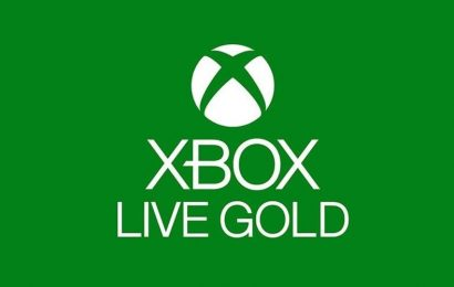 Microsoft Reverses Decision To Increase Xbox Live Gold Subscription Price
