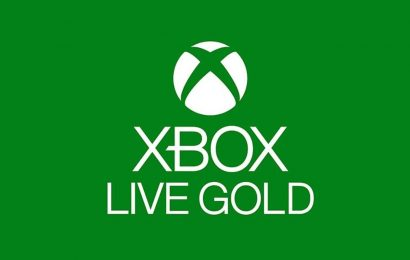 Microsoft Jacks Up Xbox Live Gold Subscription Prices