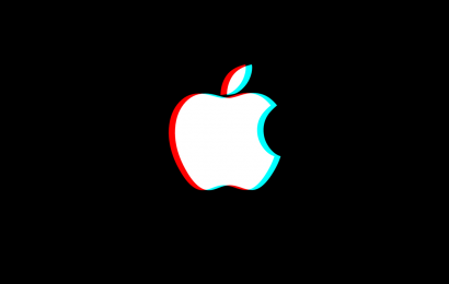 Report: Apple Could Launch a Standalone VR Headset Sometime Next Year – Road to VR